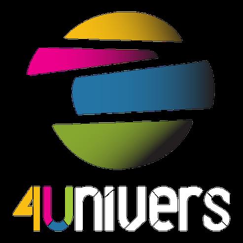 4 Univers