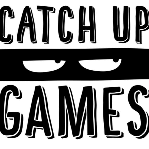 Catchup Games
