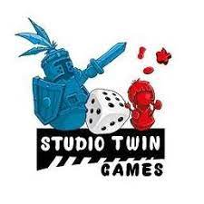 Studio Twin Games